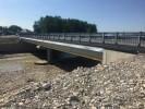 Три новых моста