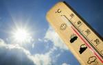 38 градусов