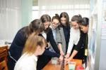 Школа молодых ученых