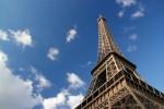 Осетины в Париже