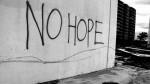 Без права на надежду