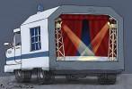 Осетинский театр заработает на русском
