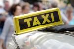 Суровые моздокские таксисты