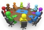 Стратегическая сессия