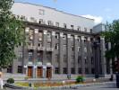 52 млн рублей