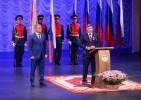 Южная Осетия скорбит с ДНР