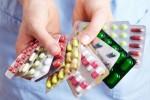 Лекарств хватает