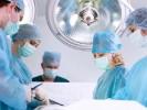 От онкологии