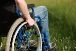 Всего 72 тысячи инвалидов