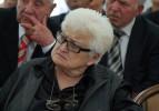 Не стало Риммы Комаевой