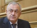 Мамсуров о пенсионной реформе