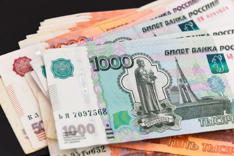 Более 14 млн рублей