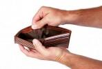 Отложенный платеж