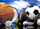 Спортивная политика