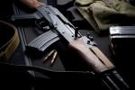 Пропаганда нелегального оборота оружия