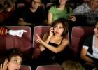 Театральные комментаторы