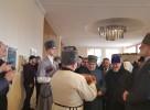 К 110-летию мечети Мухтарова