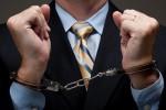 Коррупция на местах