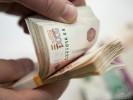 Свыше 72 млн рублей