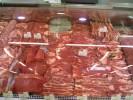 Мяса не хватает