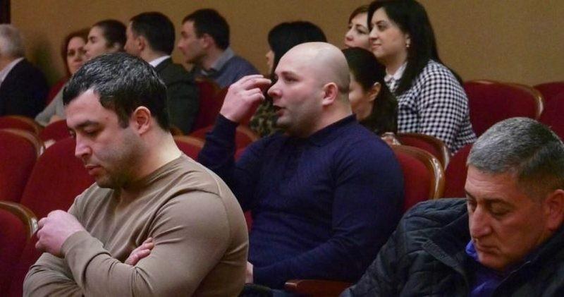 байматов-750x395