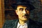 К 100-летию художника
