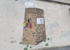О современном осетинском обществе