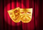 Жизнь театральная