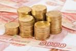 33 млрд рублей