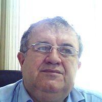 Vladimir Magkaev